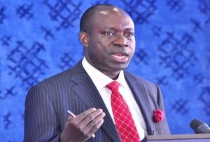 Anambra loses N19.6bn every sit-at-home – Soludo