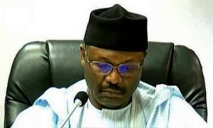 INEC expresses concern over security threats in Anambra