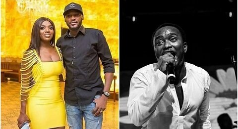 2Face Idibia Sent Men to Beat Me After Accusing Me Of Sleeping With His Wife – Brymo