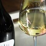 Alto Adige Wine Region, The Land of Delicious Pinot Grigio