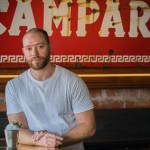 Campari America Spirited Connections Interview Series: Bobby Heugel