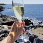 Why It's Time To Rediscover South African Chenin Blanc