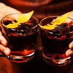 5-easy-bourbon-cocktails-to-make