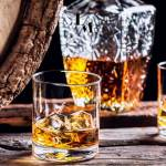 difference-between-brandy-cognac-whisky-and-bourbon