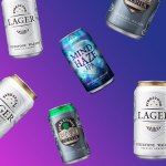 11 Things You Should Know About Firestone Walker Brewing Company