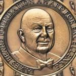 2019 James Beard Awards Semifinalists Announced