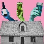 Everything You Need to Know to Start Homebrewing Today