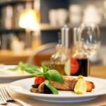 5-best-restaurant-in-lekki