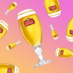11 Things You Should Know About Stella Artois