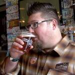 Ohio Brewery Worker Plans To Survive on Nothing But Beer This Lent