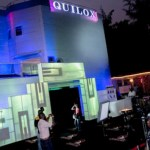 all-you-need-to-know-about-quilox-club-lagos
