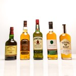 5-Essential-Irish-Whiskey-Bottles-You-Need-for-Your-Home-Bar-