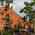 BrewDog Takes Over Stone Brewing's Berlin Brewery