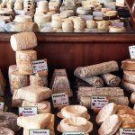 Rare, Stinky, and Possibly Illegal: Six of the World's Most Unforgettable Cheeses