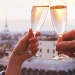 Six of the Best Wine-Soaked Day Trips, According to a Part-Time Parisian