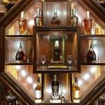 This Man's Whisky Collection Just Won a Guinness World Record