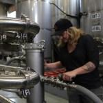 10_Torr_Distillery_Brewing_Equipment_Photo-Courtesy
