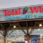 Total Wine Takes Back Covid-Related Employee Raise