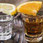 We Asked 10 Drinks Pros: Which Tequila Offers the Best Bang for Your Buck?