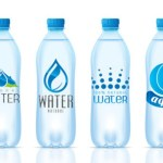 10-most-expensive-bottled-waters