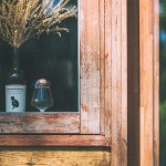 6 Ways to Support Small Distilleries, Wineries, and Breweries
