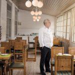 Closed-restaurant-640x427