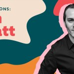 Covid-19 Conversations: NeueHouse CEO Josh Wyatt on Doing Business Better and Kinder After Covid-19