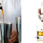 Everything You Need To Be A Pro Bartender