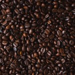 Get to Know South America's Key Coffee-Producing Countries