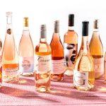 rose-wine-summer-trend-opener