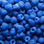 blue-raspberries-768x768