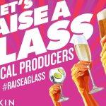 raise-a-glass