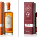 2007-_orange_wine_and_sherry_cask_finishes_enhance_the_lakes_distillerys_one_whisky_collection