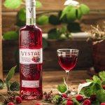 vestal-vodka-raspblack-landscape