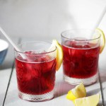 Taste-of-Summer-Tinto-de-Verano-II