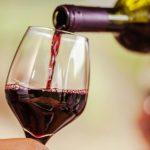 FOH-red wine.jpg.