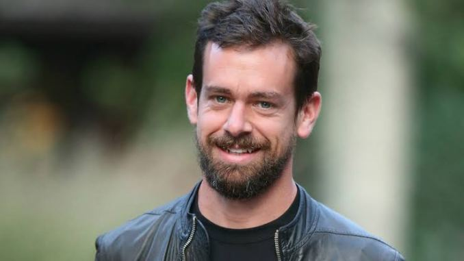 """""""We will work to restore access for all those in Nigeria who rely on Twitter to communicate and connect with the world"""" Twitter Ceo Jack"""