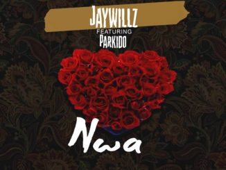 Mp3 download: Jaywillz - Nwa ft. Parkido