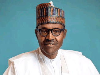 President Buhari urges businessmen to minimize their earnings for the get together of Eid Mubarak