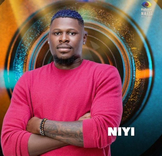BBNaija: Here are the housemates who are up for eviction this week