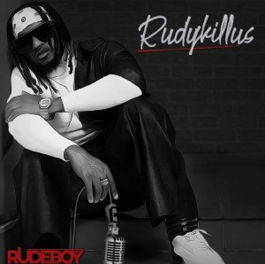 Mp3 download: Rudeboy - Something Must Kill A Man