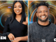 """BBNaija: """"Why I love Queen so much"""" Cross confesses his love for Queen"""