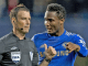 """""""How John Obi Mikel nearly ended my career"""" Ex-Premier League Referee Mark Clattenburg"""
