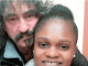 Nigerian female has been shot useless by her Italian husband after she filed for divorce