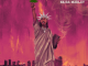 """Mp3 download: Naira Marley - """"First Time In America"""""""
