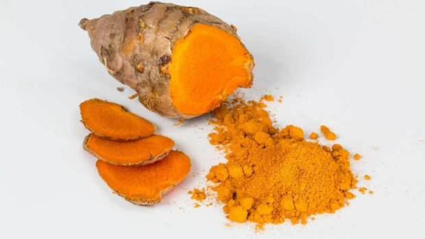Health Benefits of Turmeric: Uses & Properties
