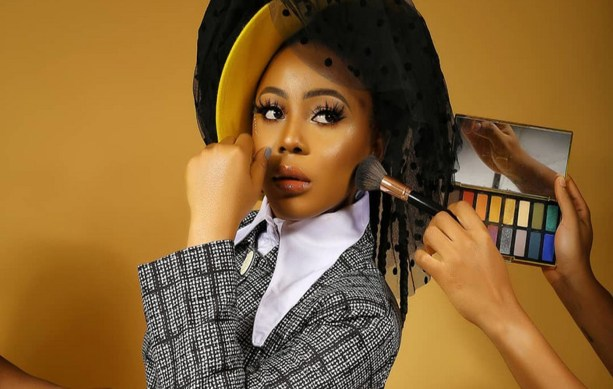 I'd rather be a single mom than be with a man who cheats for a living – Reality TV Star, Ifu Ennada