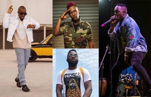 10 Richest Hausa Musicians In Nigeria