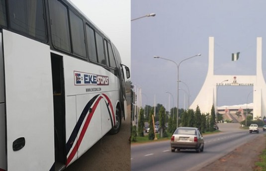 E.Ekesons Transport Price List Updated: Terminals & Contacts