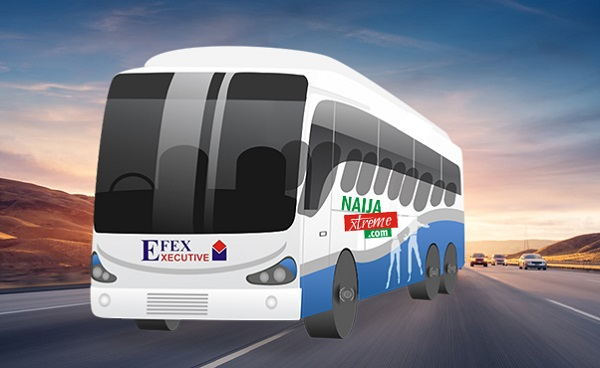 Efex Transport Price List: Terminals & Contacts